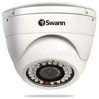 Swann SWPRO-671CAM All Purpose Dome Camera