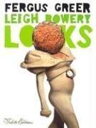 Leigh Bowery Looks