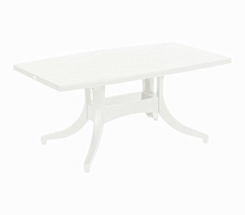Hartman 11505003 Europa Tisch 160 x 90 cm