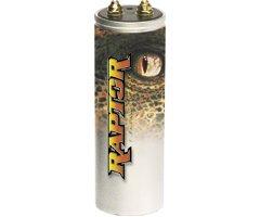 METRA Ltd C1F Metra Capac 1 Farad 20VDC