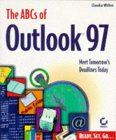 The ABCs of Outlook 97