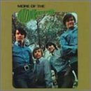 Disco de The Monkees - More of the Monkees (Anverso)