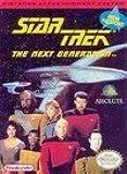 Star Trek Next Generation
