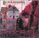 Black Sabbath - Black Sabbath ( Audio Cassette ) - B000002KB9