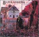 Black Sabbath [CASSETTE]
