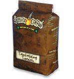 Philz Coffee - Tantalizing Turkish - 12oz Bag