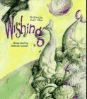 img - for Wishing book / textbook / text book