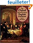 The Oxford Illustrated History of Eng...