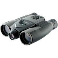 Ezonics Ez Binocam Lx Binocular Digital Camera Ez-637