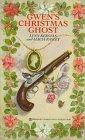 Gwen's Christmas Ghost (082175145X) by Lynn Kerstan