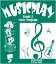 Musicplay [Level 5]: Music program