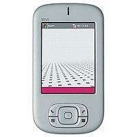 T-Mobile MDA Compact Smartphone (debitel)
