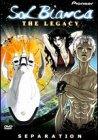 echange, troc Sol Bianca: Legacy Separation (Dub) [Import USA Zone 1]