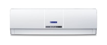 Blue Star 5HW12ZCWX 1 Ton 5 Star Split Air Conditioner Image