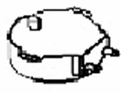 Whirlpool W10210848  Stirrer Motor