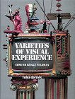 img - for Varieties of Visual Experience (Trade Version) (4th Edition) book / textbook / text book