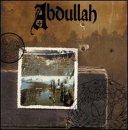 ABDULLAH - Abdullah - Zortam Music