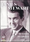 echange, troc Made For Each Other / James Stewart On Film [Import USA Zone 1]