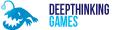 DeepThinking Games