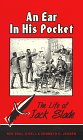 img - for An Ear in His Pocket: The Life of Jack Slade book / textbook / text book