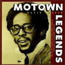 David Ruffin - Motown Legends: I