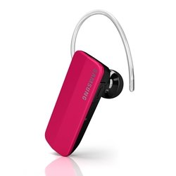 Samsung Bluetooth Headset HM1700 pink