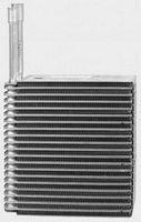 Spectra Premium 1054188 A/C Evaporator