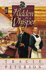 Hidden in a Whisper: Vol 2 (Westward Chronicles)