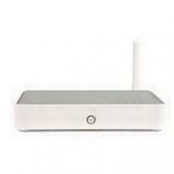 thomson-st585-v7-80211g-wireless-gateway-router-with-4-ethernet-ports