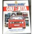 improve-and-modify-volkswagen-jetta-golf-and-golf-gti