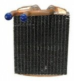 Ready-Aire-0398247-Heater-Core