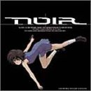 ノワール — オリジナル・サウンドトラック II