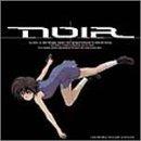 ノワール ― オリジナル・サウンドトラック II