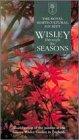 Wesley Through the Seasons Ses