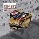 Death to the Pixies 1987-1991 - Pixies