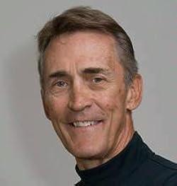 Joe Friel