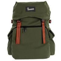 crumpler-karachi-outpost-large-camera-backpack-rifle-green