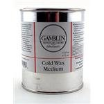 gamblin-cold-wax-oil-painting-medium-4oz-jar