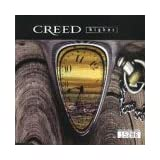 Higher / I'm Eighteen / Roadhouse Bluesby Creed