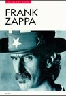 Frank Zappa in His Own Words (In Thei...