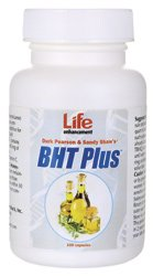 durk-pearson-sandy-shaws-bht-plus-100-capsules-by-life-enhancement