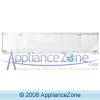 Whirlpool Dishwasher Model Number front-329382