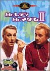Mr.レディ Mr.マダム II