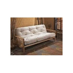 iHome Decoration| Premier Futon Mattress :  mattress futon premier