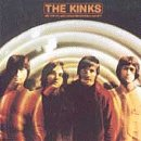 The Kinks - The Kinks Are the Village Green Preservation Society (Deluxe Edition) - Zortam Music