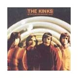 The Kinks Are The Village Green Preservation Society ~ The Kinks