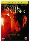 Earth Vs. the Spider [UK Import]
