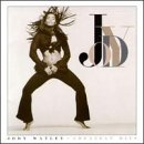 Jody Watley - Greatest Hits