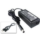 Original Adapter Charger For HP