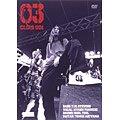 03 CLIPS 001 [DVD]